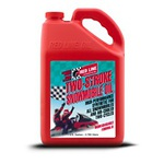 Red-Line-Two-Stroke-Snowmobile-Oil-378l-kelkka