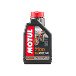 MP-Motul-7100-20W50-4T-1L