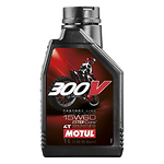 MP-Motul-15W-60-300V-4T-Factory-Line-Off-Road-1L-tayssynteettinen