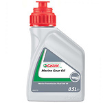 Castrol-Marine-Gear-Oil-05L