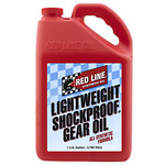 Red-Line-ShockProof-Light-378L