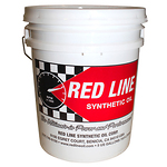 Red-Line-Race-ATF-Type-F-vaihteistooljy-189L