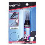 CAR-REP-Touch-up-korjauskyna-12-ml-120010-Clearcoat-Metallic-lakka