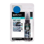 CAR-REP-Touch-up-korjauskyna-12-ml-125005-Blue