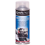 Car-Rep-Motorcycle-spraymaali-Ducati-red-punainen-400-ml