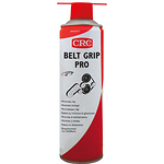 CRC-Belt-Grip-PRO-Hihnaspray-500-ml