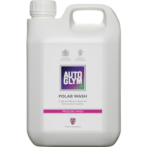 AutoGlym Polar Wash 2,5 l