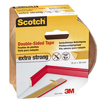 Scotch-Jalkalistateippi-15-m-x-50-mm