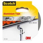 Scotch-Alumiiniteippi-15-m-x-48-mm