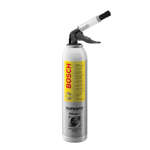 60-2216 | Bosch Superfit Jarrurasva 200ml