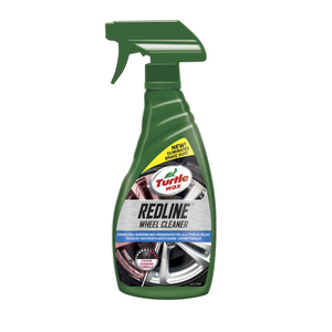60-2250 | Turtle All Wheel Cleaner 500 ml