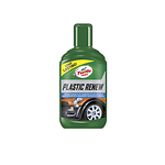 Turtle-Plastic-Renew-300-ml