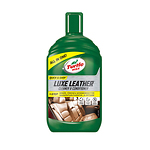 Turtle-Luxe-Leather-500-ml