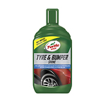 Turtle-Tyre--Bumber-Gel-500-ml