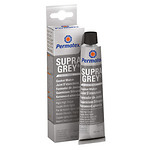 Permatex-Ultra-Grey-tiivistesilikoni-80ml