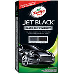 Turtle-Black-Box-kit-mustan-auton-hoitopaketti