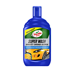 Turtle-Super-Wash-Kiiltopesu-05-l