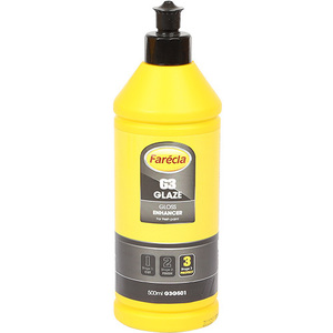60-2534 | Farecla G3 Glaze 500 ml