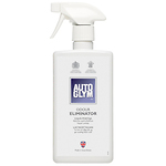 AutoGlym-Odour-Eliminator-Hajunpoistaja-500-ml