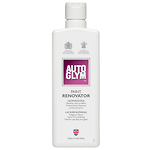 AutoGlym-Paint-Renovator-325ml