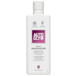 60-2721 | AutoGlym Paint Renovator 325ml