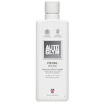 AutoGlym-Metal-Polish-325ml