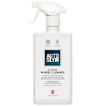 AutoGlym-Custom-Wheel-Cleaner-500ml