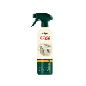 60-2968 | Turtle Finishing Touch Detailer 500ml