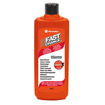 Permatex-FAST-ORANGE-Kasienpesuaine-440-ml