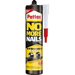 Pattex-No-More-Nails-Asennusliima-300ml