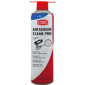 60-6082 | CRC Air Sensor Clean 200ml