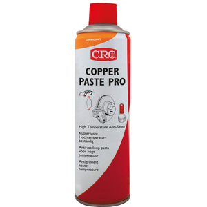 60-6086 | CRC Kuparitahna spray 300ml