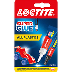 LOCTITE-Super-Glue-All-Plastics-muoviliima-2g