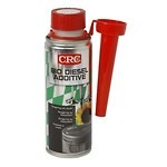 CRC-Bio-Diesel-Additive-200-ml
