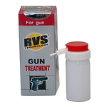 RVS-Gun-treatment-spray