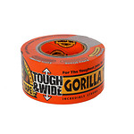Gorilla-teippi-ToughWide-73mm-27m