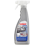 Sonax-Xtreme-Brilliant-Shine-Detailer-750ml