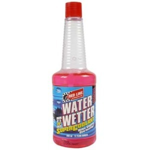 60-8011 | Red Line Water Wetter 355 ml