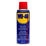 WD-40-Monitoimioljy-200ml