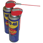 WD-40-monitoimioljy-450ml