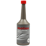 Motox-Diesel-injection-cleaner-400-ml