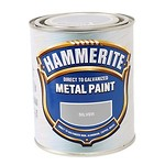 Hammerite-750ml-Direct-to-galv-hopea