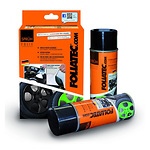 Foliatec-spray-film-kiiltava-vihrea-2-x-400-ml