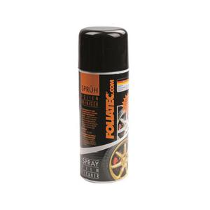60-9570 | Foliatec Spray Film puhdistaja 400 ml
