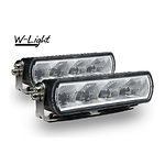 W-Light-Mini-LED-kaukovalosarja-9-33V-20W
