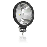 W-Light-Escape-225-LED-lisakaukovalo-10-30V-50W