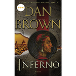 Inferno-Dan-Brown-pokkari