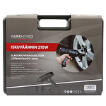 Mag-Pro-Power-Tools-mutterinvaannin-210-W