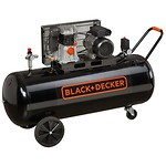 BLACKDECKER-365200-3M-paineilmakompressori-30-Hp-200-l