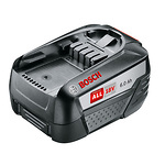 Bosch-Power4All-akku-Li-Ion-60-Ah-18-V